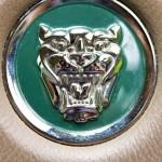 Jaguar S Type (3)