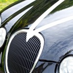 Jaguar S Type (4)