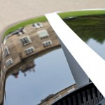 Jaguar S Type (5)