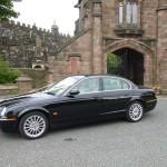 Jaguar S Type (6)