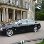 Jaguar S Type (7)