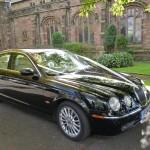 Jaguar S Type (9)