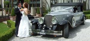 wedding-cars-north-west
