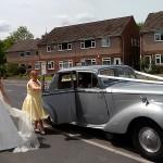 Bentley-Wedding-Car-in-Sale